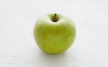 Organic Large Granny Smith Apple