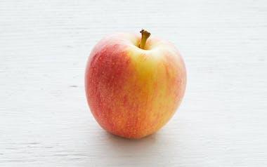 Organic Sweetie Apple