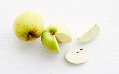 Organic & Biodynamic Freyberg Apples