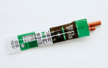 Turkey Snack Sticks