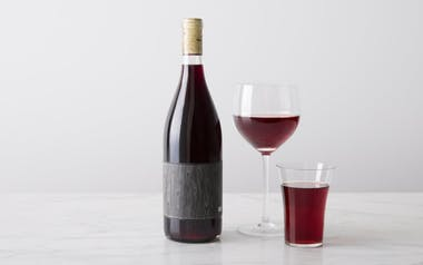 Love Red (Red Blend)