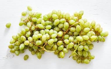 Organic Seedless IFG 42 Grapes