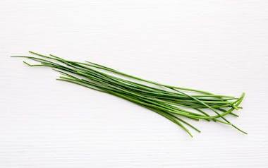 Organic Pinch of Chives (Mexico)