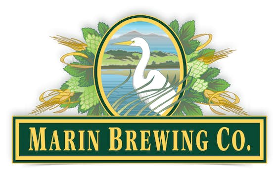 Marin Brewing Company