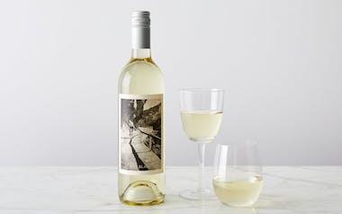 Rte Blanc Sauvignon Blanc