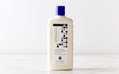 Full Volume Lavender and Biotin Conditioner