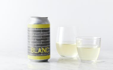 White Blend (Can)
