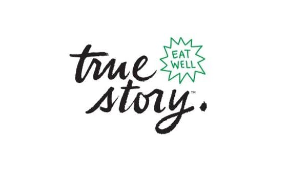 True Story Foods