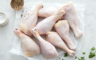 Chicken Drumsticks Family-Pack