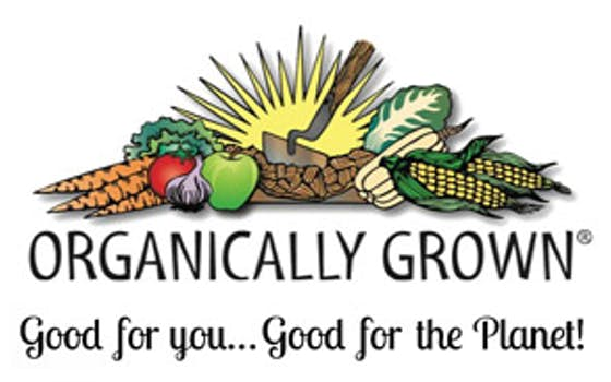 Organically Grown Company