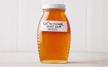 Mount Taylor Wildflower Honey