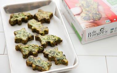 Kale Littles