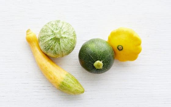Oya Organics