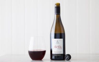 Petit Clos Pinot Noir