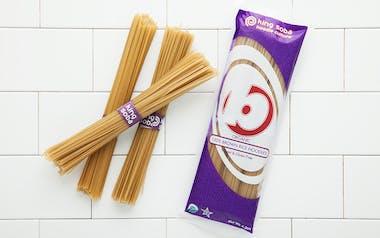 Organic 100% Brown Rice Noodles