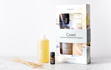Coast Gift Set