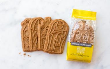 Original Speculoos Snack Pack