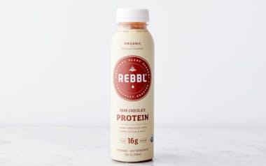 Organic Dark Chocolate Protein