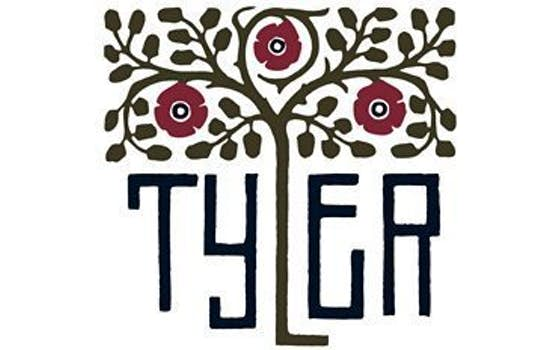 Tyler Winery