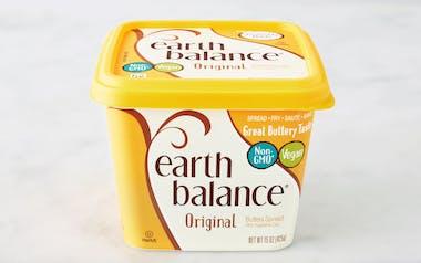Original Vegan Buttery Spread