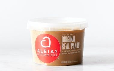 Gluten Free Panko Breadcrumbs