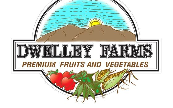 Dwelley Farms