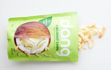 Original Coconut Chips