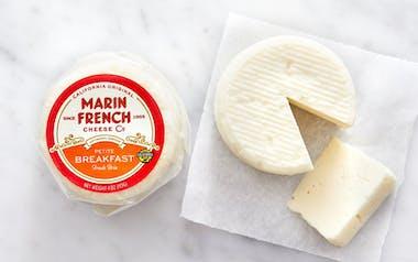 Petite Breakfast Cheese