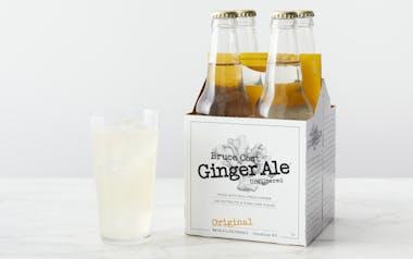 Original Ginger Ale