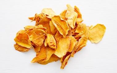Bulk Dried Mango Slices