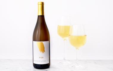 Chardonnay Ferrington Vineyard