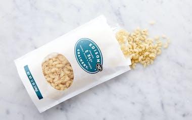 Organic Gluten-Free Quinoa Macaroni & Cheese