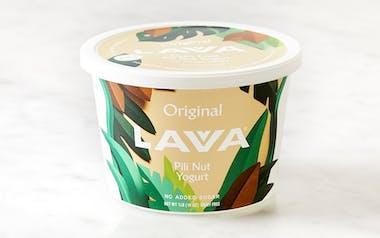 Original Pili Nut Yogurt Tub