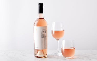 Coit Tower Rosé