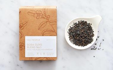 Boba Guys Blend Black Tea No. 1