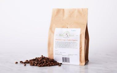Ethiopia Yirga Cheffe Coffee Beans