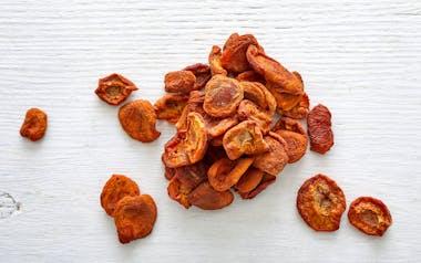 Knoll Farm's Semi-Dried Apricots