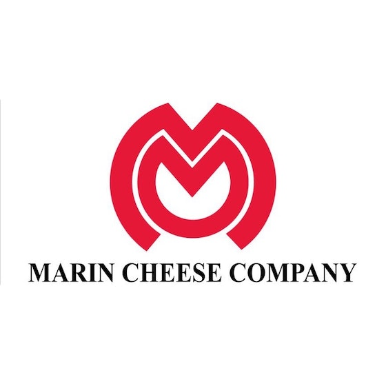 Marin Cheese Co.