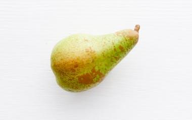 Organic & Fair Trade Abate Fetel Pear (Argentina)