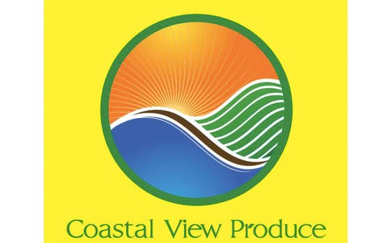 Coastal View Produce