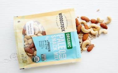 Organic Paleo Go Snack Mix