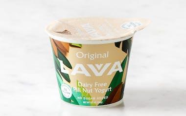 Original Pili Nut Yogurt