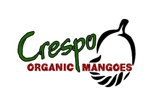 Crespo Organic Mangoes