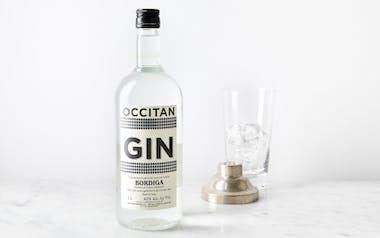 Occitan Gin