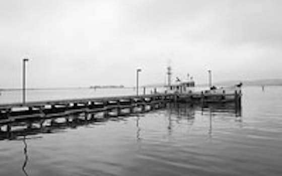 Ports Seafood
