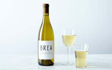 Central Coast Chardonnay