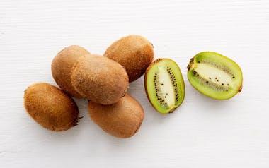 Organic Hayward Kiwi