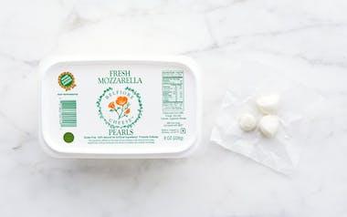 Perlini Mozzarella