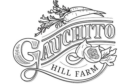 Gauchito Hill Farm