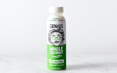 Organic Original Coconut Smoothie